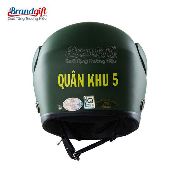mu-bao-hiem-in-logo-QK5-ma-01