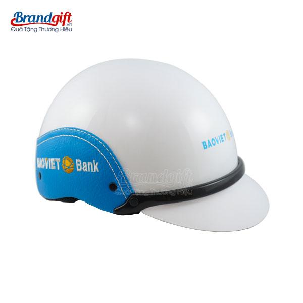 mu-bao-hiem-in-logo-baoviet-bank-ma-01