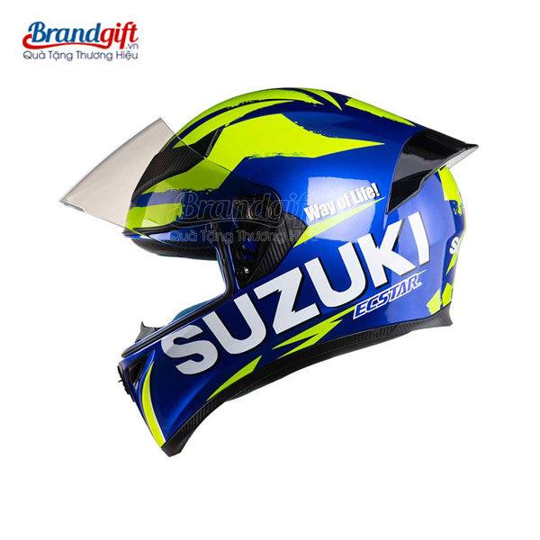 mu-bao-hiem-in-logo-suzuki-ma-01