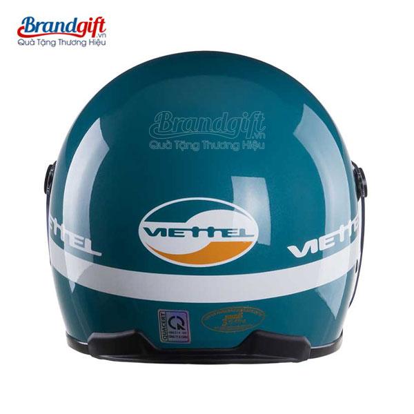 mu-bao-hiem-in-logo-viettel-ma-05