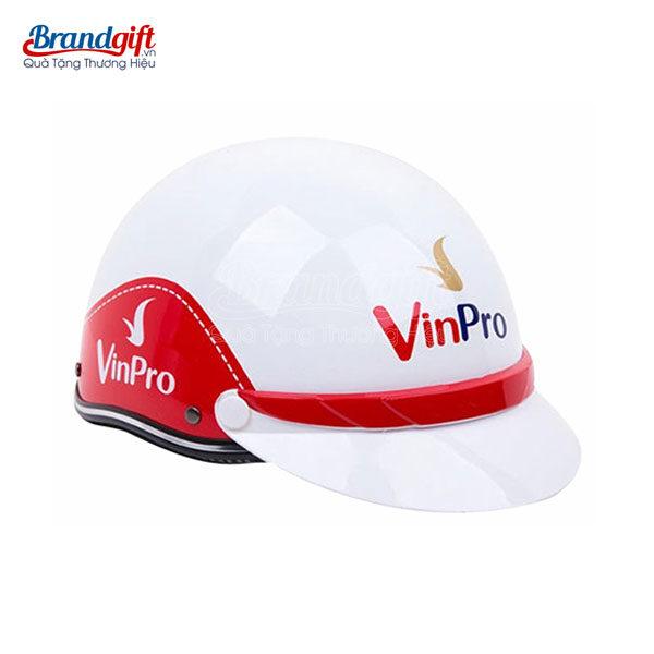 mu-bao-hiem-in-logo-vinpro-ma-01