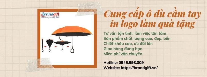 o-du-cam-tay-gap-nguoc-ban-tu-dong-1-lop-odbtd06-banner