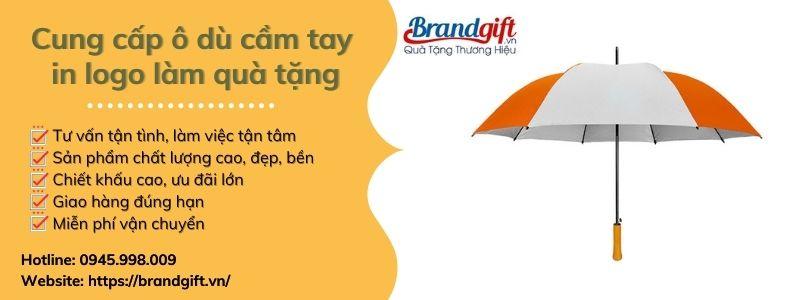 o-du-cam-tay-keo-thang-ban-tu-dong-1-lop-odbtd04-banner