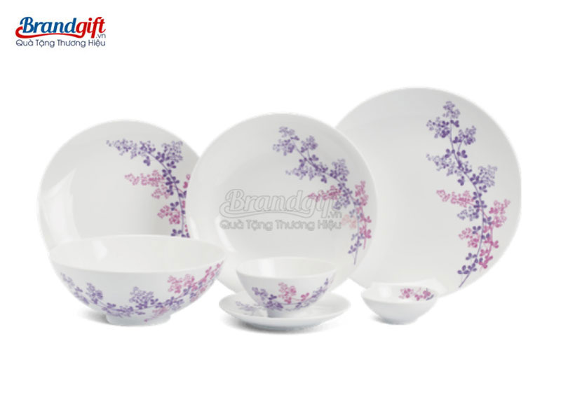 set-do-an-24-mon-su-minh-long-co-tim-bd24-19
