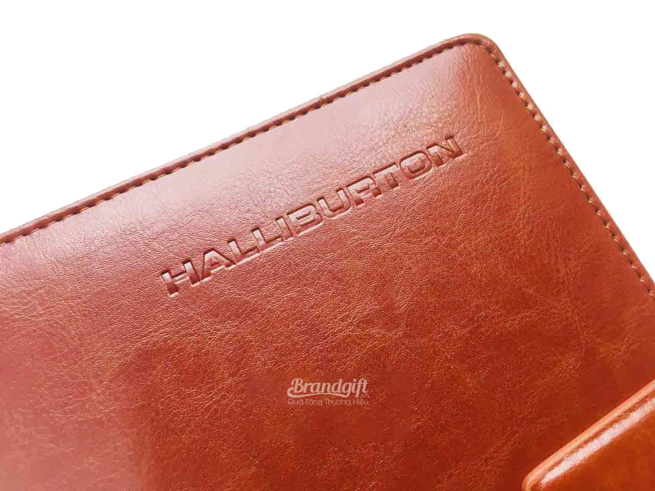 so-tay-Halliburton-181-1 (5)