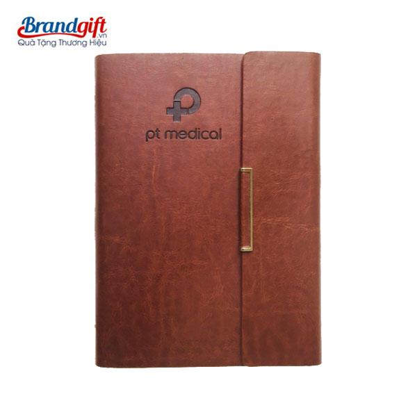 so-tay-Pt-Medical-179 (1)
