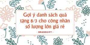 qua-tang-8-3-cho-cong-nhan-so-luong-lon