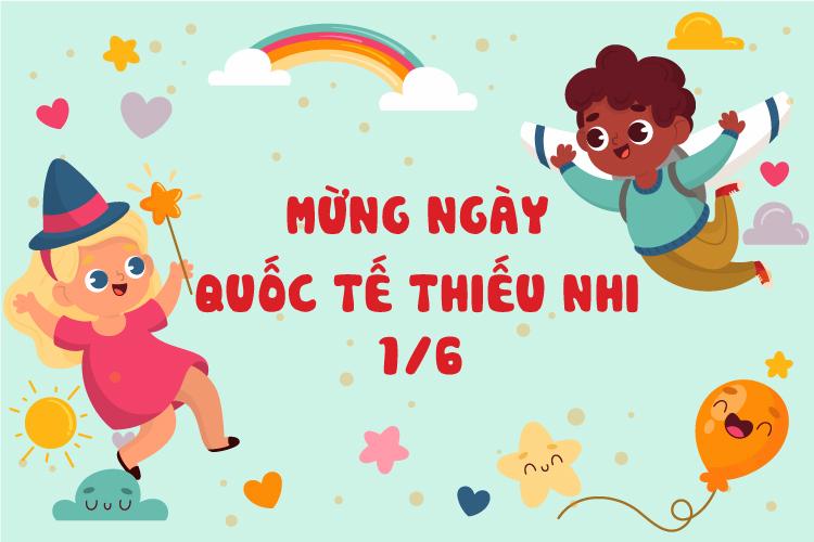 qua-tang-quoc-te-thieu-nhi-1-6