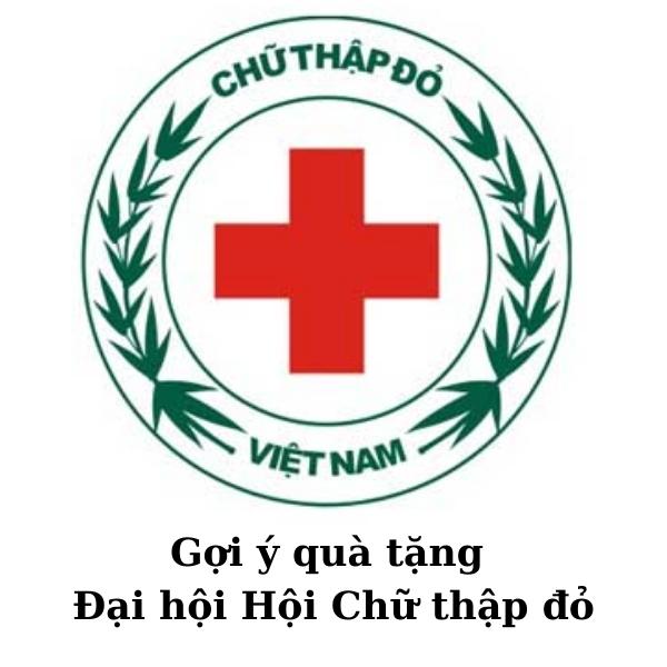 goi-y-qua-tang-dai-hoi-hoi-chu-thap-do