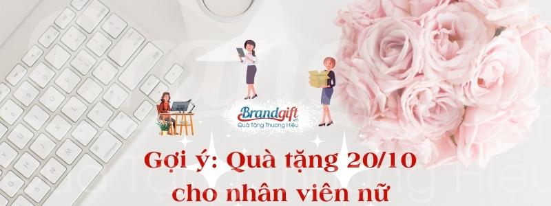goi-y-qua-tang-20-10-cho-nhan-vien-nu
