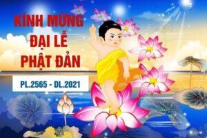 qua-tang-le-phat-dan