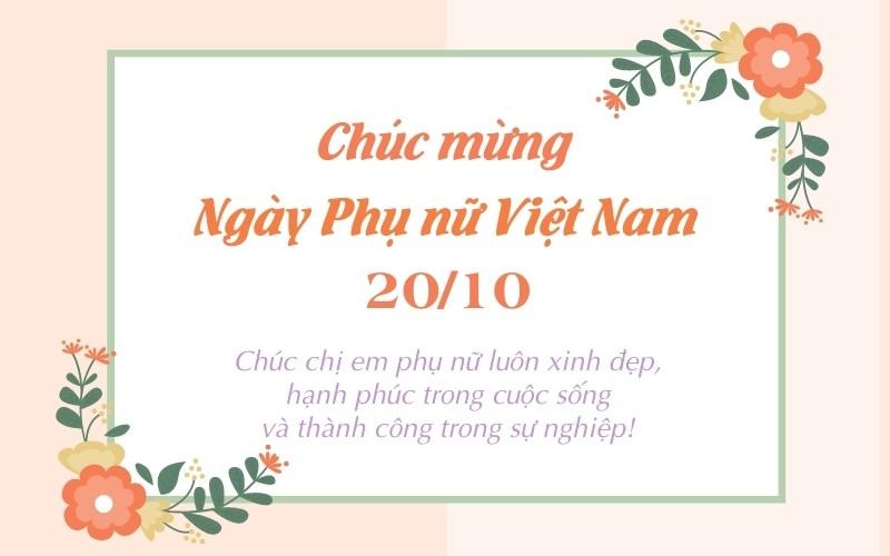 qua-tang-20-10-cho-cong-nhan