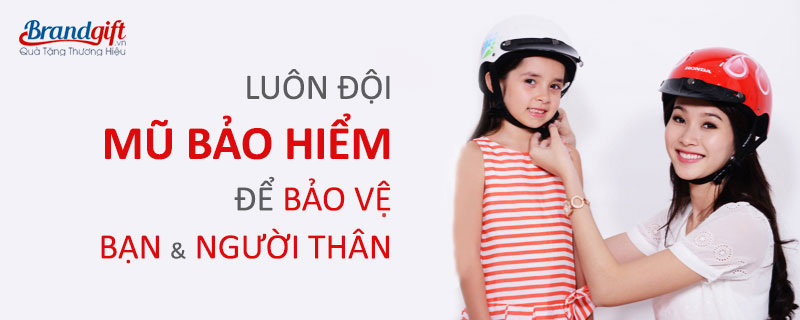 banner-khong-doi-mu-bao-hiem