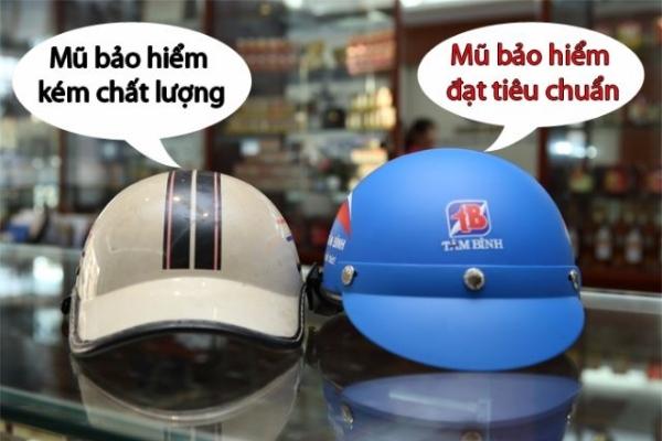 chon-mu-bao-hiem-chinh-hang