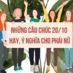 loi-chuc-20-10 (7)