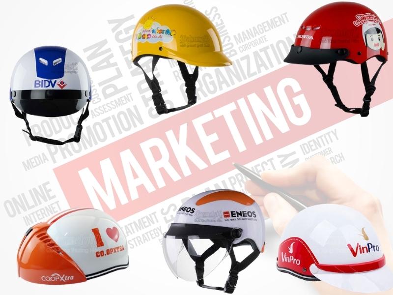 mu-bao-hiem-marketing