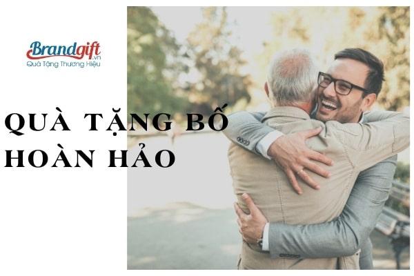 qua-tang-bo (9)