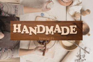 qua-tang-handmade