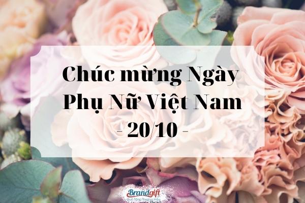 chuc-mung-ngay-phu-nu-viet-nam-20/10
