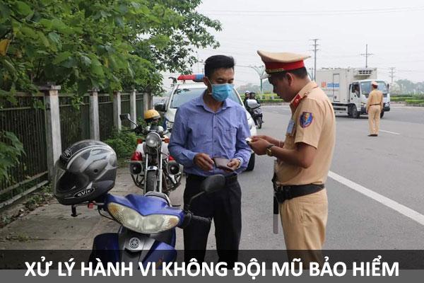 xu-ly-khong-doi-mu-bao-hiem
