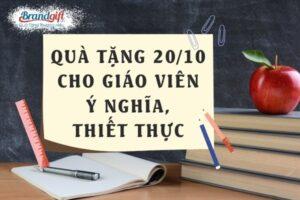 qua-tang-20-10-cho-giao-vien