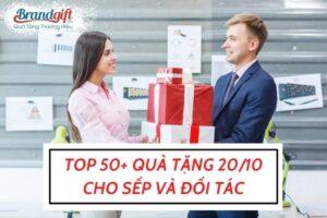 qua-tang-20-10-cho-sep-va-doi-tac