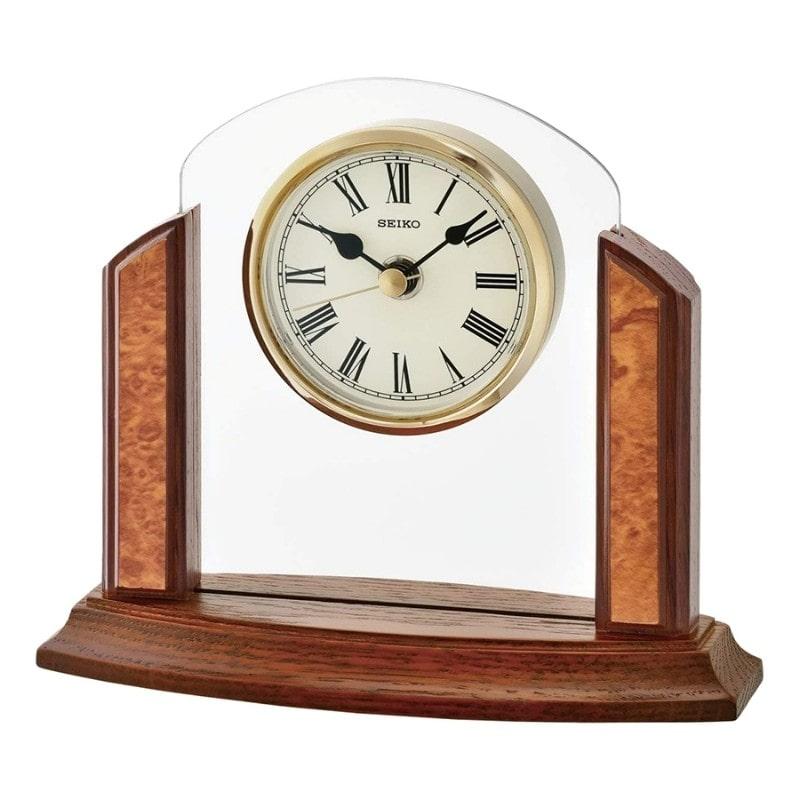 đồng-hồ-báo thức (5)