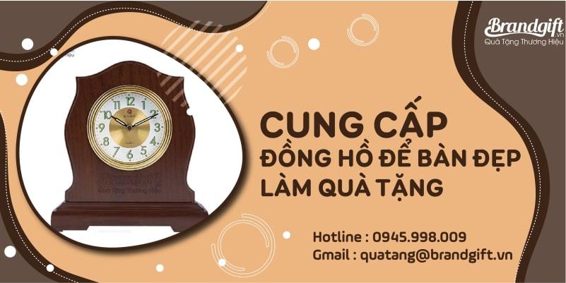 dong-ho-de-ban-làm-qua-tang-banner
