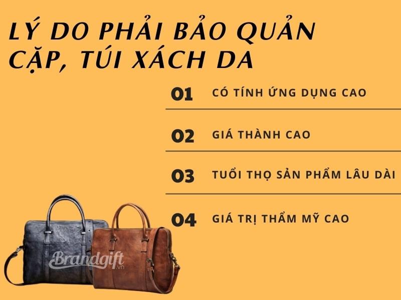 cach-bao-quan-cap-da (1)